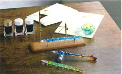 ガラスペン のコピー.jpg